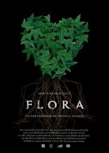 FLORA_00_CARTEL