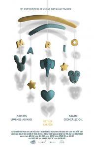 MARIO_00_CARTEL