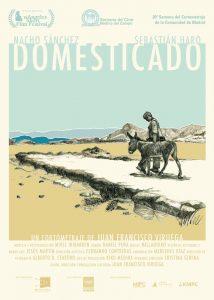 DOMESTICADO_00