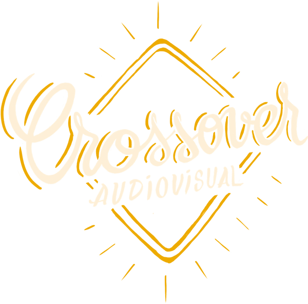 Crossover Audiovisual